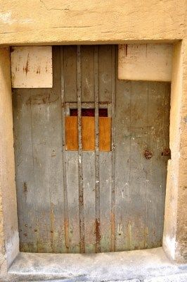 French Doors_003