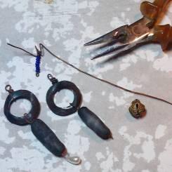 Dawn Whitehand Jewellery