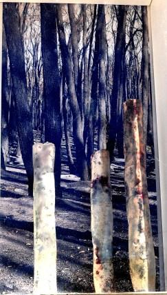 dawn-whitehand-containart-artworks_008