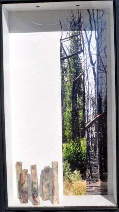 dawn-whitehand-containart-windows_001