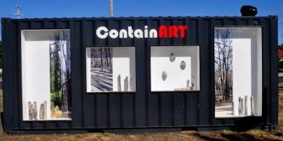 dawn-whitehand-containart_001
