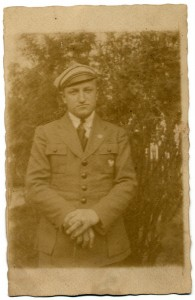 Stanisław Lange