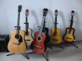 Musikschule-Fetscherplatz-Gitarren-2