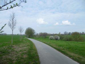 Radtour Schönfelder Hochland1