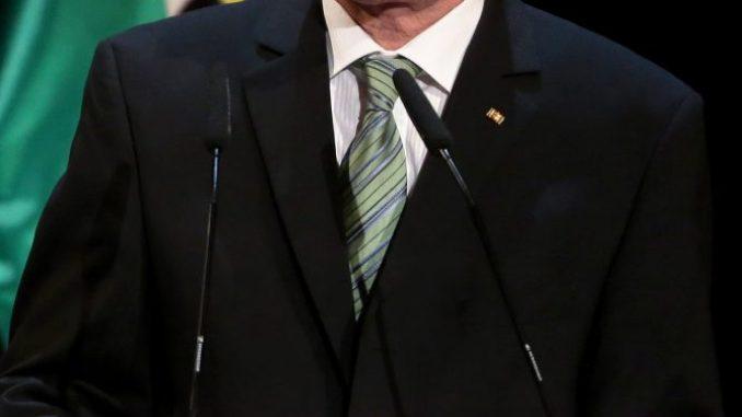 Frank Lammert kommt erneut nach Dresden. Foto: dpa