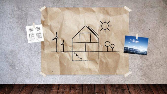 Beim Immobilienkauf gibt es einiges zu beachten. Foto: vzbv