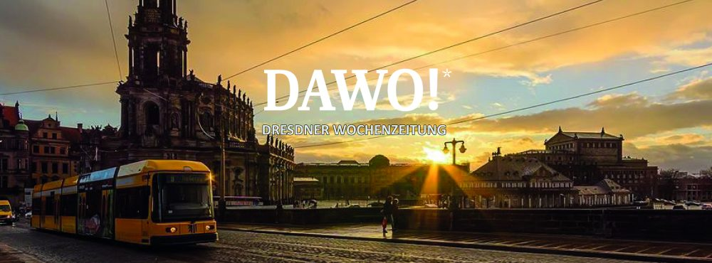 dawo-header_theaterplatz