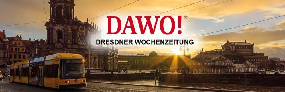 header dawo