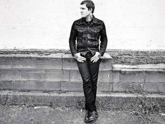 Der Amerikaner Brian Fallon ist nicht nur ein junger Mann mit markantrauer Stimme, sondern auch erfolgreich damit. Foto: Universal Music