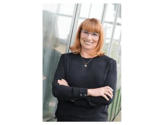 Petra Köpping, Sächsische Staatsministerin für Gleichstellung und Integration. Foto: Kerstin Pötzsch