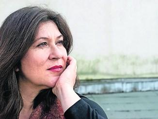 Eva Mattes liest Elena Ferrante: Das große Finale