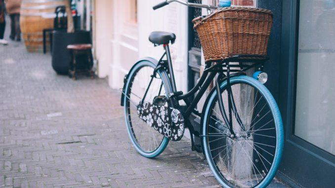 Am Schlesichen Platz sind Radfahrer häufig in einen Unfall verwockelt. (Foto: pixabay)