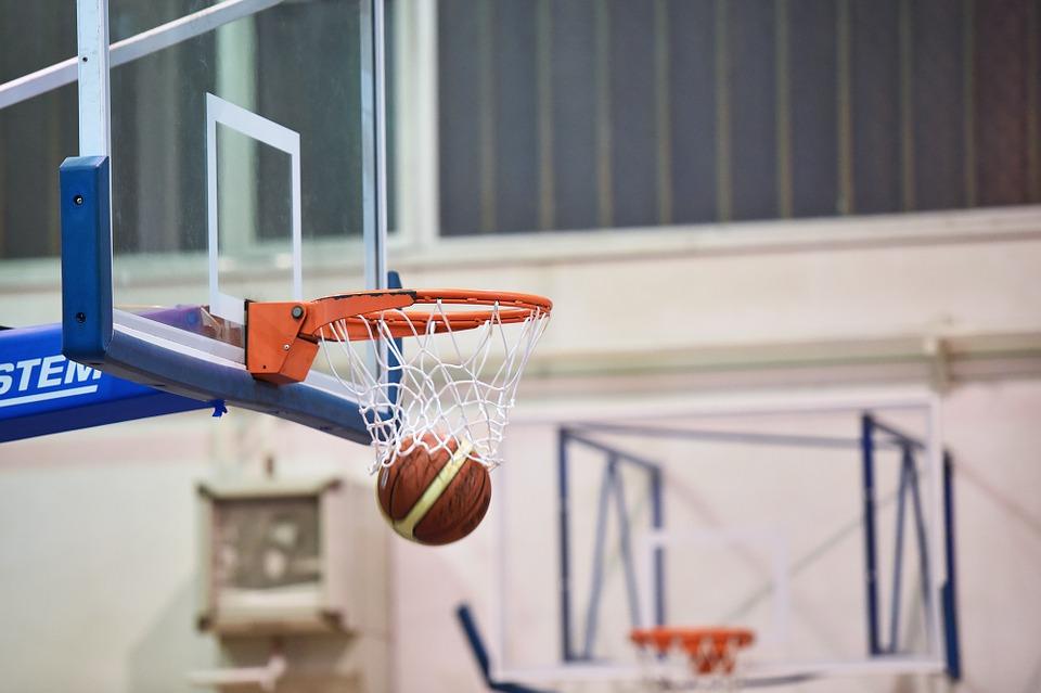 Basketball: Neuer Geschäftsführer bei den Dresden Titans