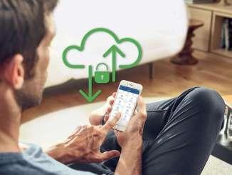 Smart Home Ratgeber Haus und Garten