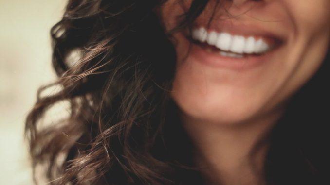Hilfe für sensible Zähne