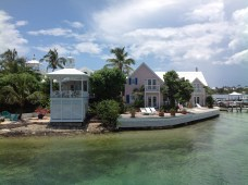 Hopetown Harbor