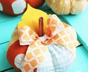 Dawson Retreats near Missouri star quilt co quilt retreats fabric pumpkins