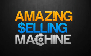 Amazing Selling Machine