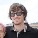 Will Mitchell | Startup Bros
