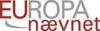 Denne hjemmeside er støttet af Nævnet for Fremme af Debat og Oplysning om Europa.