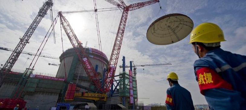 """Résultat de recherche d'images pour """"Nucléaire chinois"""""""