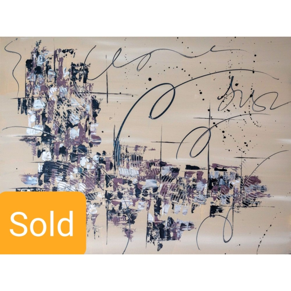 contemporary art contemporary gallery abstract art abstract painting buy art online sylvie lauvray