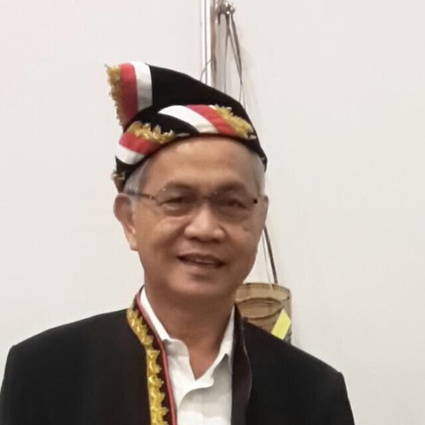 Bidayuh Community Has Very Little Of Pmpg Left Says Paramount Chief Dayakdaily