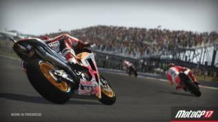MotoGP17_Video_Game_4