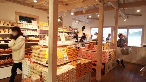 たまご専門店TAMAGOYAベーカリーカフェ ダヤンテールblog