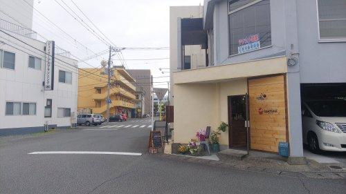 富士市スパイスカレー ダーテラー ダヤンテールblog