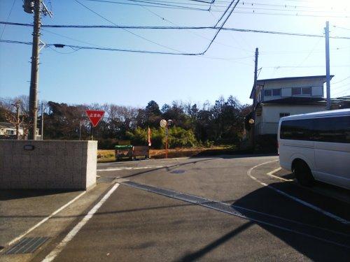 富士宮市 ベーカリー アーティザナル ダヤンテールblog