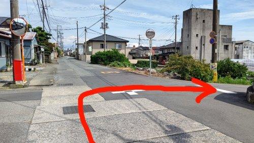 富士市 スイーツ いちごやかずたろう ダヤンテールblog