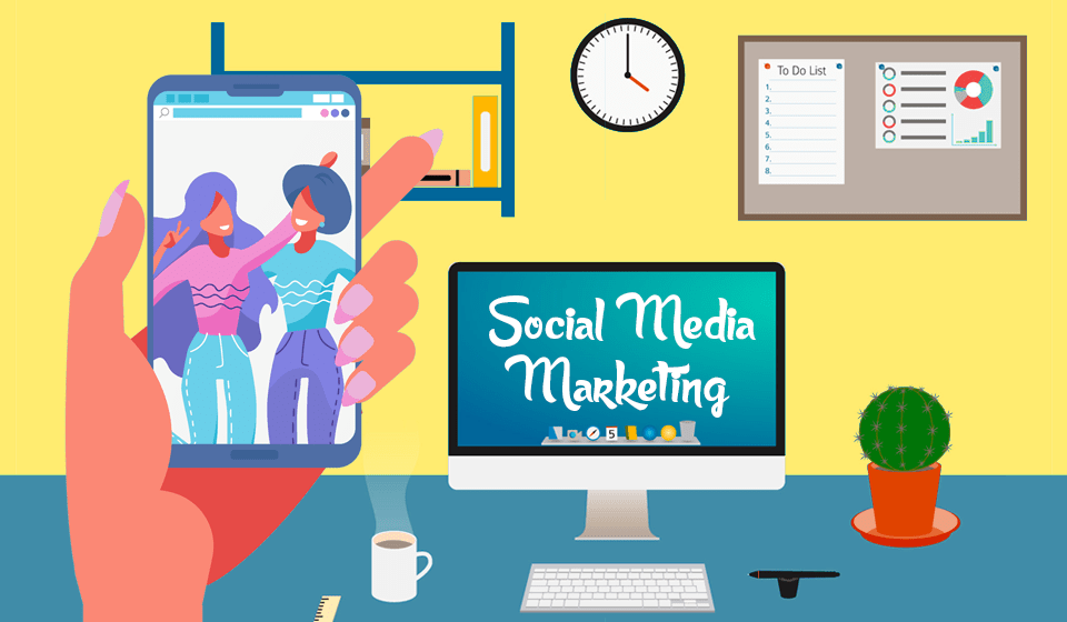 everything-about-being-a-social-media-manager