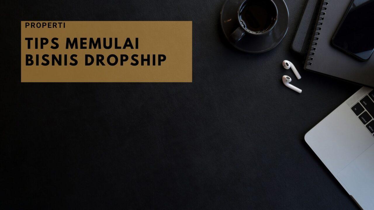 Tips-memulai-bisnis-dropship