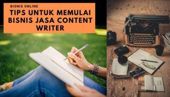 Tips-untuk-memulai-bisnis-jasa-content-writer