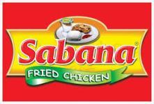 Mengulik Cara Gabung dan Untungnya  Gabung Franchise Sabana Fried Chicken