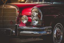 Daftar tips bisnis rental mobil terbaru