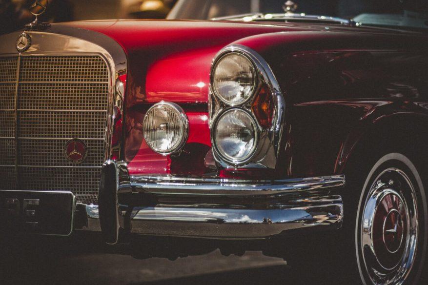 tips bisnis rental mobil