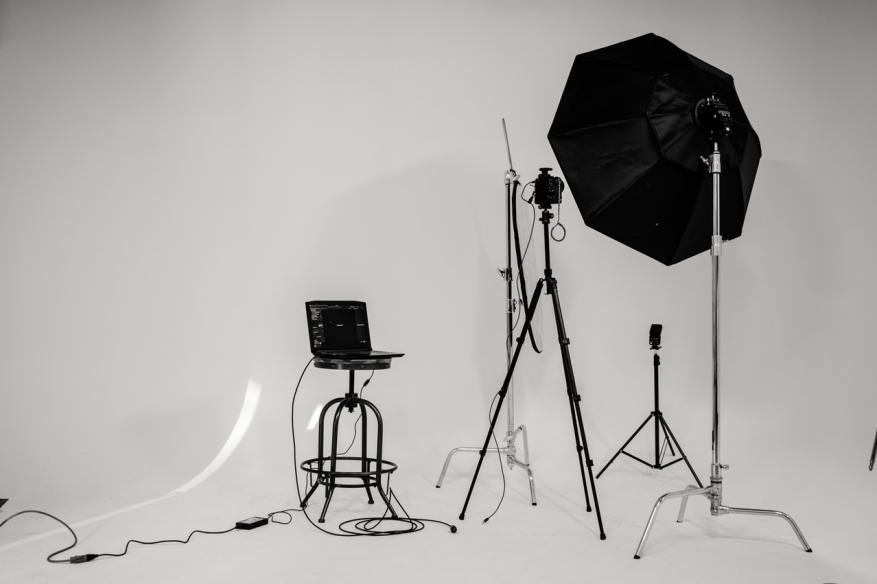 tips bisnis studio foto