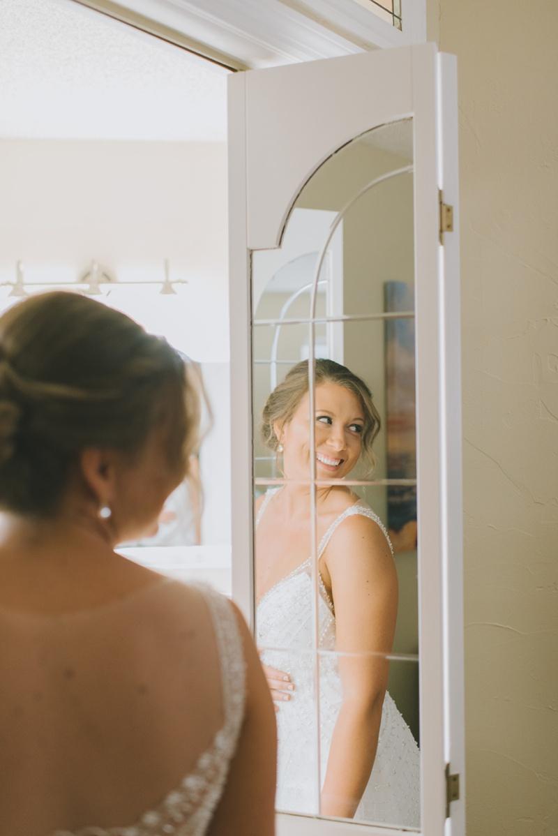 Martha Stewart Wedding Planner