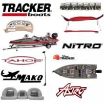 TrackerLogos