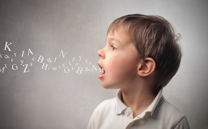 Spanish for fun Daycare Preschool