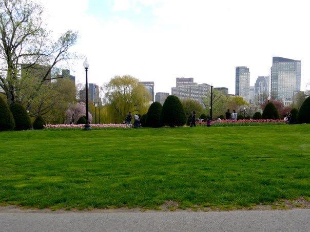 boston-park
