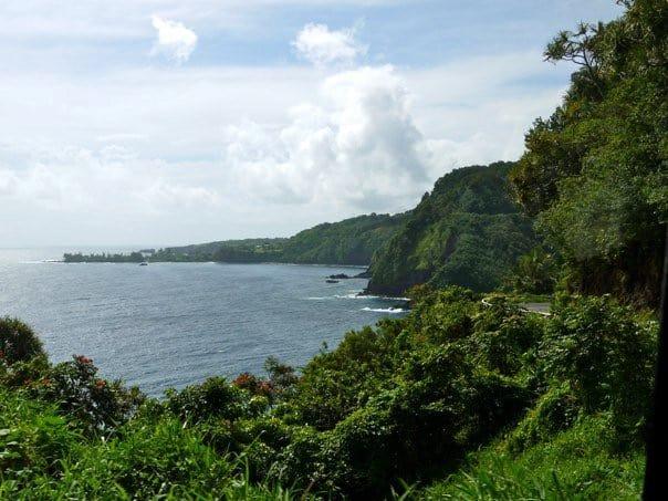 maui-beach