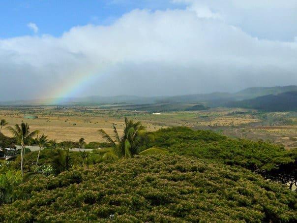 maui-rainbow