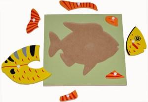 montessori_australia_fish_wooden_knob_puzzle_2