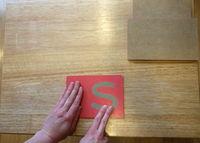 200px-Sandpaper_Letters_2