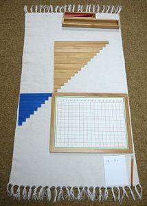 240px-Sub_Strip_Board_1