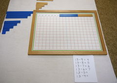 240px-Sub_Strip_Board_8