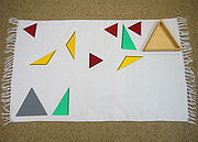 180px-Triangle_Box_4